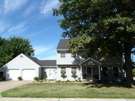 1 Cherry Tree Place Harrisburg IL, 62946