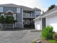 5948 Sw Cupola Dr Newport OR, 97366
