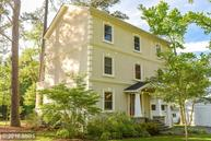 17493 River Drive Piney Point MD, 20674