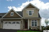 110 Windermere Dr Palmyra PA, 17078