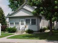 224 N 5th Street Decatur IN, 46733