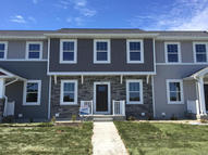 108 Wilder Place Ames IA, 50014