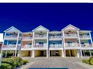 1512 Holly Drive 106 North Myrtle Beach SC, 29582