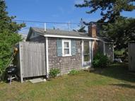 94 Old Wharf Rd Unit 3 Truro MA, 02666