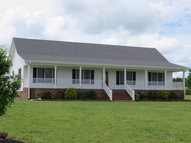 109 Piney Creek Road South Hill VA, 23970