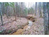 Xx Arcadia Falls Way Lot 82 Black Mountain NC, 28711