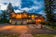 26610 Longview Drive Conifer CO, 80433