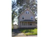 282 Sexton St Struthers OH, 44471