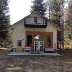 2133 West Mountain Road Donnelly ID, 83615