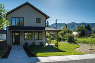 630 S River St Hailey ID, 83333