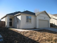 1979 W Rawles Drive Fernley NV, 89408