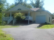 418 E Commerce Street Grand Rivers KY, 42045