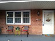 4882 Lucerne Road Indiana PA, 15701