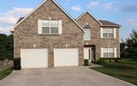 7400 Misty View Lane Knoxville TN, 37931