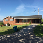 4433 Maple Lane Bowling Green KY, 42101