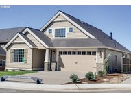 14307 Sw Connor Pl Tigard OR, 97224