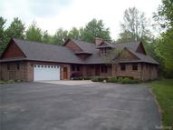 5200 Ravenswood Road Smiths Creek MI, 48074