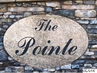 0 River Pointe Dr Lot9 Greeneville TN, 37743