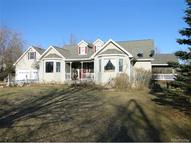 6830 Fish Lake Road North Branch MI, 48461