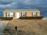122 Country Park Drive Winchester VA, 22602