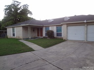 5319 Palm Springs Dr San Antonio TX, 78228