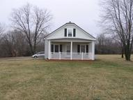2334 Carbide Lane Keokuk IA, 52632