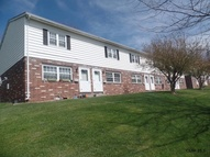 1915 Young Street Johnstown PA, 15902