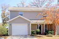 101 Middlehouse Way Greer SC, 29651