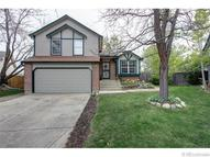 280 Greenway Circle Broomfield CO, 80020