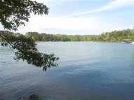 Lot 188  Waterside Crossing Seneca SC, 29672