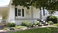 394 First St New Haven KY, 40051