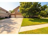 1505 Homewood Cir Round Rock TX, 78665