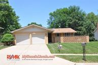 3520 Stockwell St Lincoln NE, 68506
