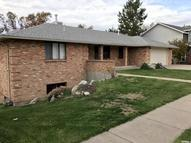 1035 E Fairway View Dr S Fruit Heights UT, 84037