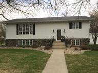 406 Main Ave Lake Norden SD, 57248