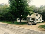1-9 Haines Hill Rd Wolfeboro NH, 03894