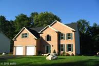 10824 Anderson Dr Williamsport MD, 21795