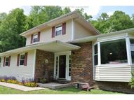 116 Courtney Drive Ashford WV, 25009