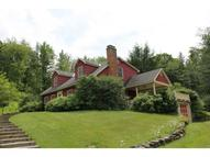 458 Keiffer Road Shrewsbury VT, 05738