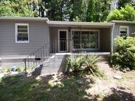3025 Sw 12th Ave Portland OR, 97239