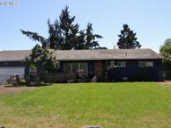2375 Marcola Rd Springfield OR, 97477