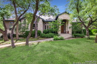 362 Coveney Trail Boerne TX, 78006