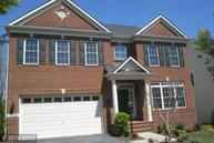 7705 Hennepin Court Hanover MD, 21076