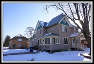 204 S Main St Marion WI, 54950