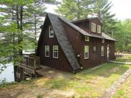 106 Cove Rd East Wakefield NH, 03830