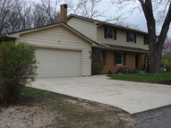 273 North 2519 Road Peru IL, 61354