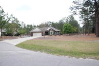 146 Deerwood Lane Pinehurst NC, 28374