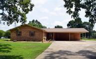 701 E Walker Fulton MS, 38843