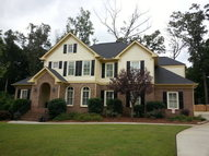 214 Diamond Place Gray GA, 31032