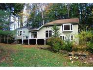 216 Wiswall Hill Road Newfane VT, 05345